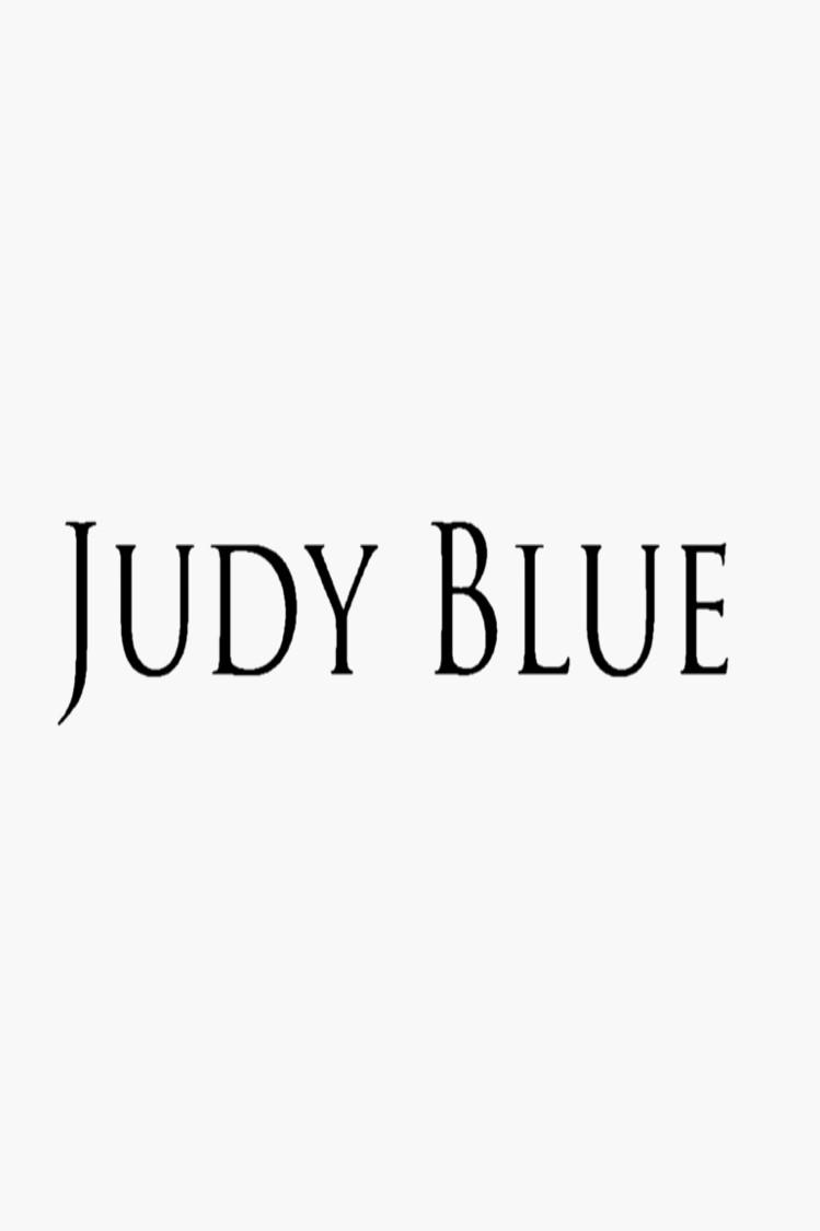 judy blue text alerts